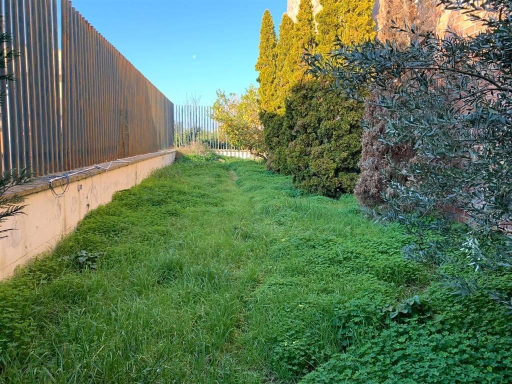 Villa, Sala, Caserta
