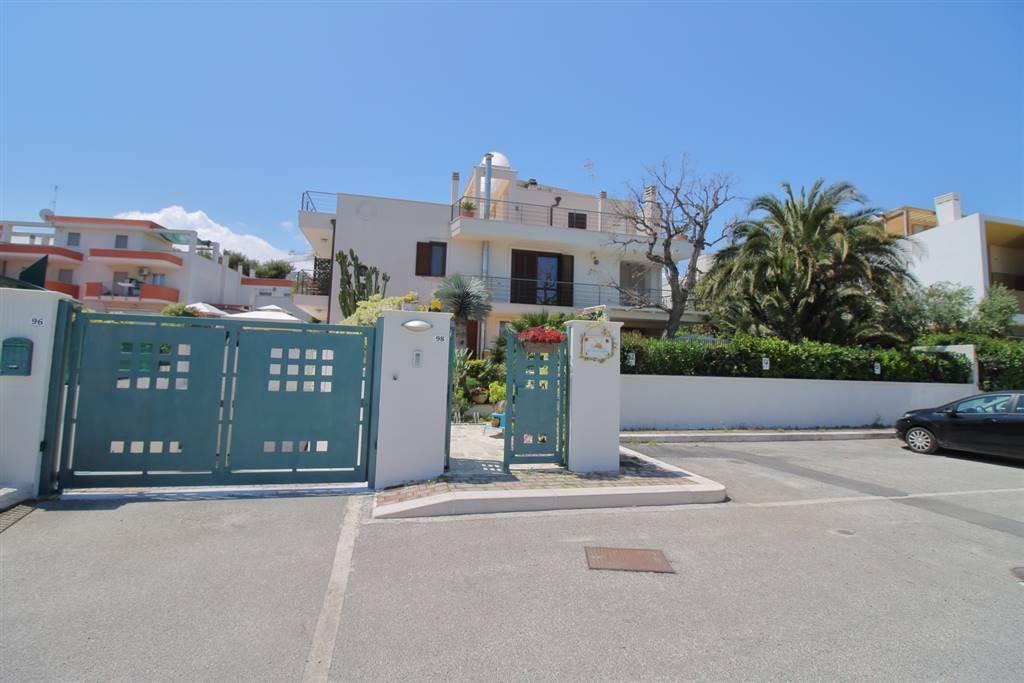 Vendita Villa MONOPOLI (BA)