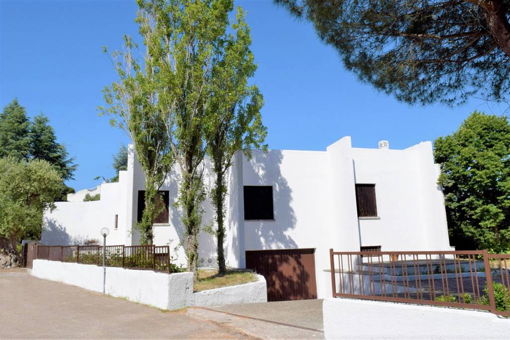 CASTELLANA GROTTE, Villa for sale of 230 Sq. mt., Habitable, Heating Individual heating system, Energetic class: G, Epi: 165 kwh/m2 year, placed at Ground, composed by: 5 Rooms, Separate kitchen, , 3