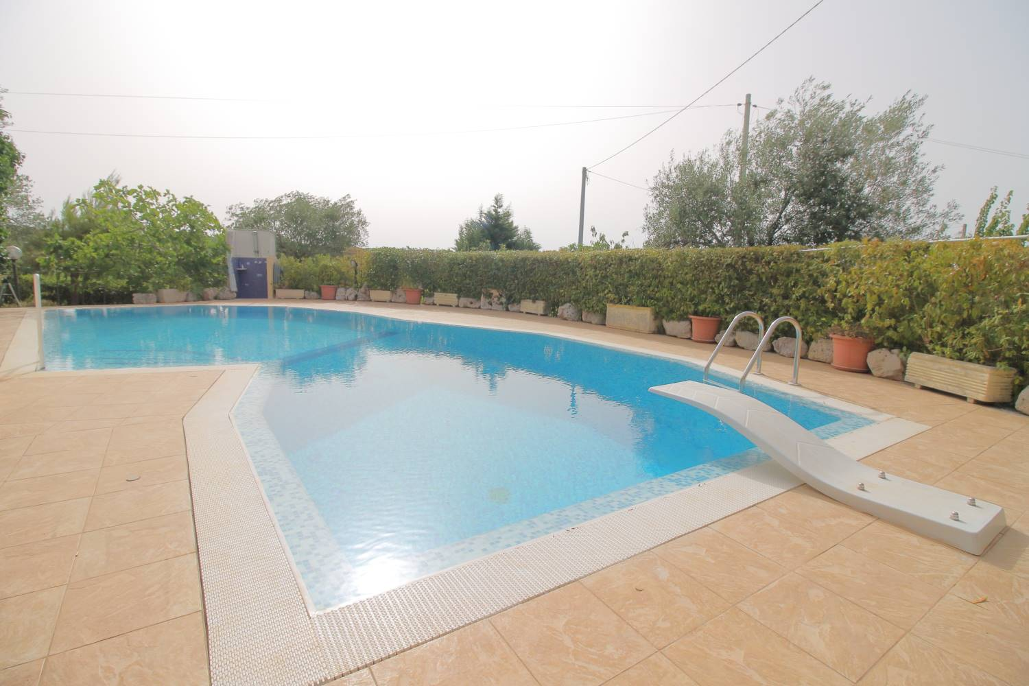 CASTELLANA GROTTE, Villa for sale, Heating Individual heating system, Energetic class: G, Epi: 165 kwh/m2 year, composed by: 3 Rooms, , 2 Bedrooms, 1 Bathroom, Price: € 188,000