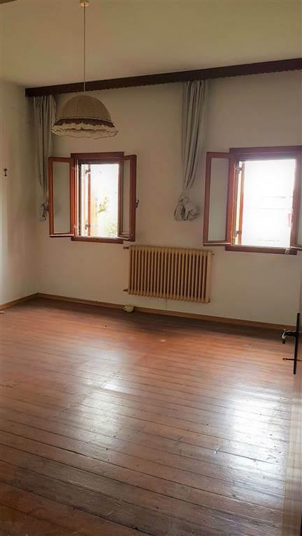Casa semi indipendente in Via Caltressa, Scaltenigo, Mirano