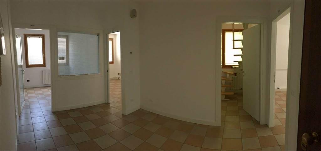 Ufficio in Via Filzi, Mirano