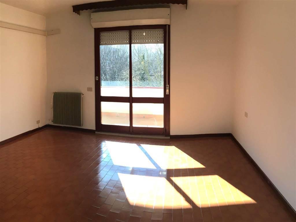 Appartamento in Via Marthin Luther King, Mirano