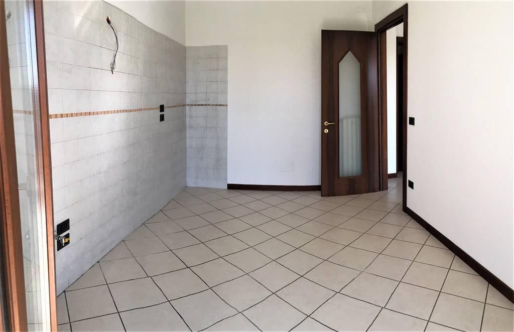 Appartamento in Via Wolf - Ferrari, Mirano