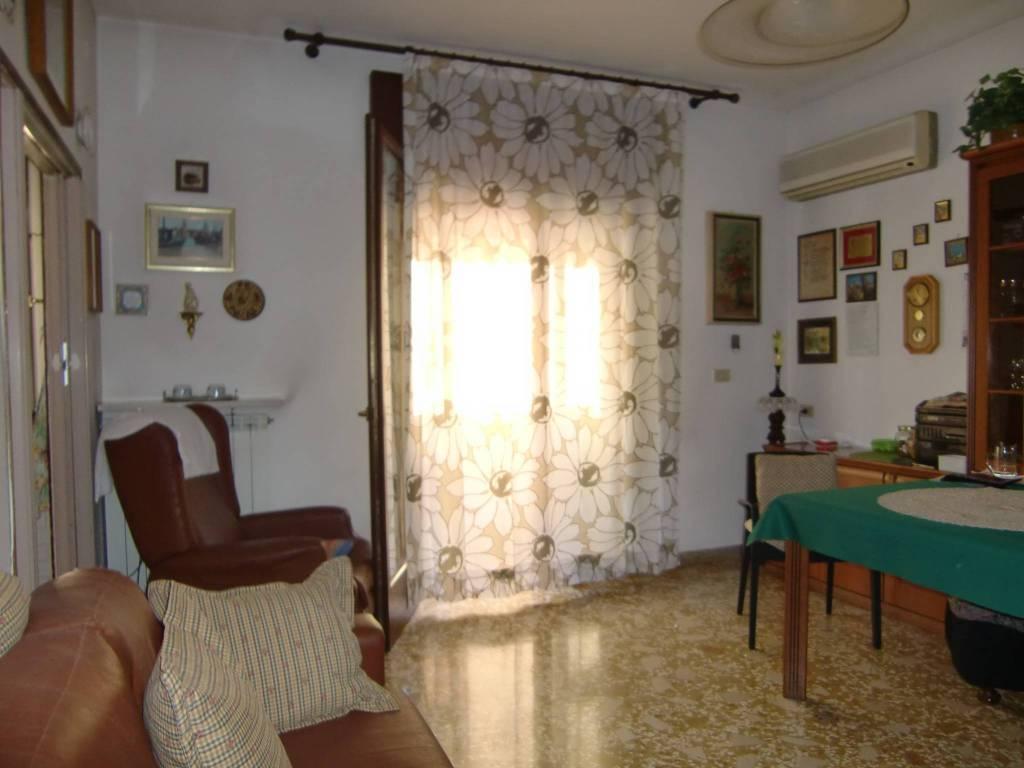 Trilocale, Zelarino, Venezia
