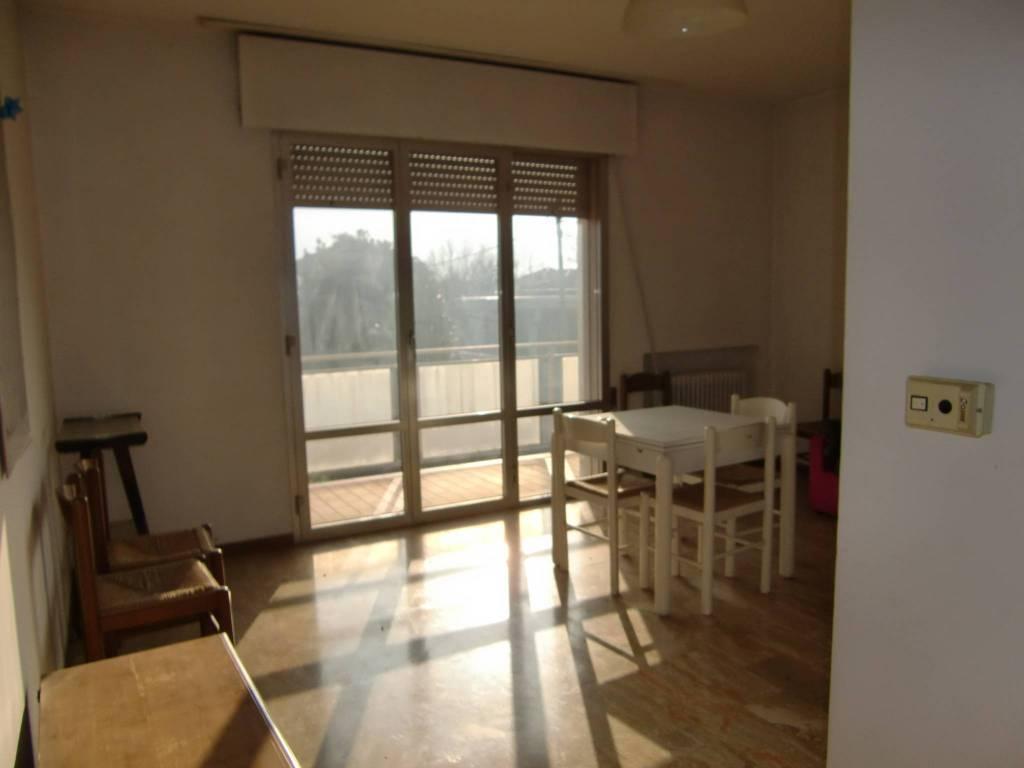 Appartamento, Zelarino, Venezia