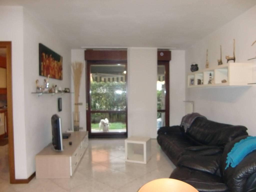 Appartamento, Zelarino, Venezia, in ottime condizioni