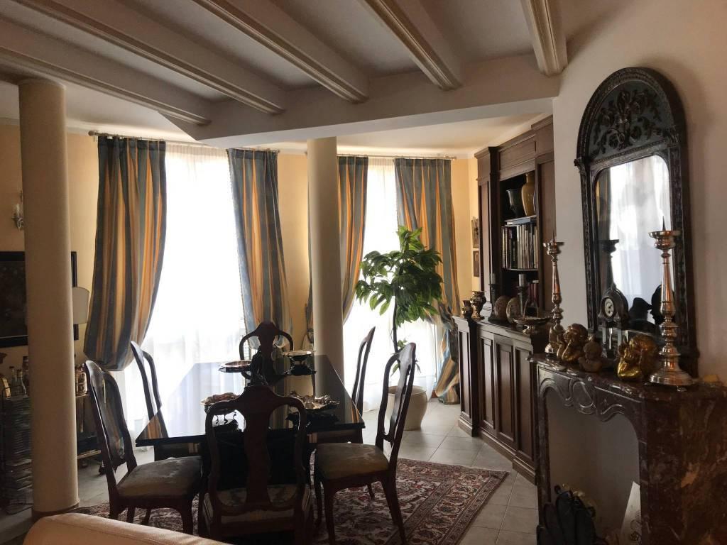Appartamento, Venezia, in ottime condizioni