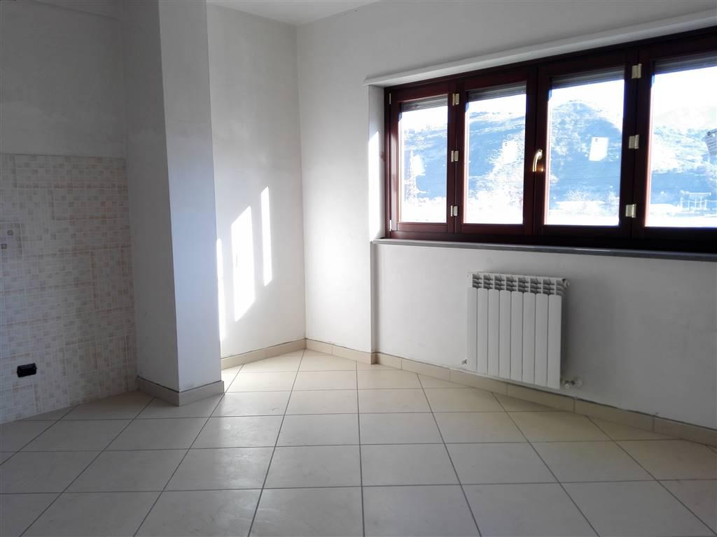Apartment for sale in Cosenza area Via popilia - ref  9122RA45523