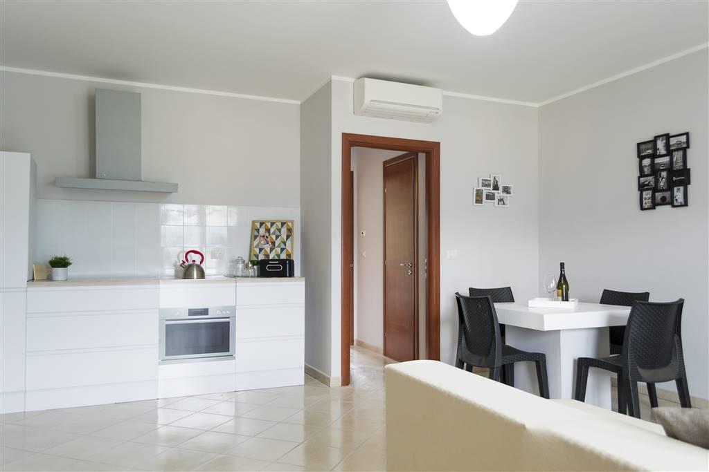 Appartamento in vendita a Montalto Uffugo, 2 locali, zona Località: SETTIMO, prezzo € 59.000 | CambioCasa.it