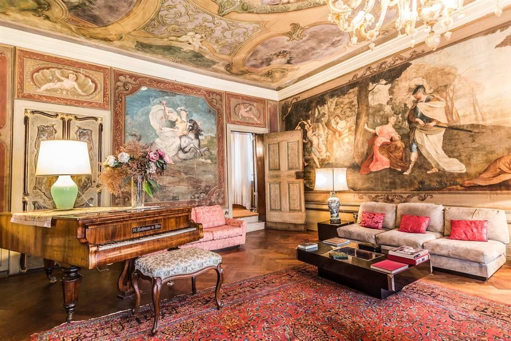 Appartamento, San Marco, Venezia, in ottime condizioni