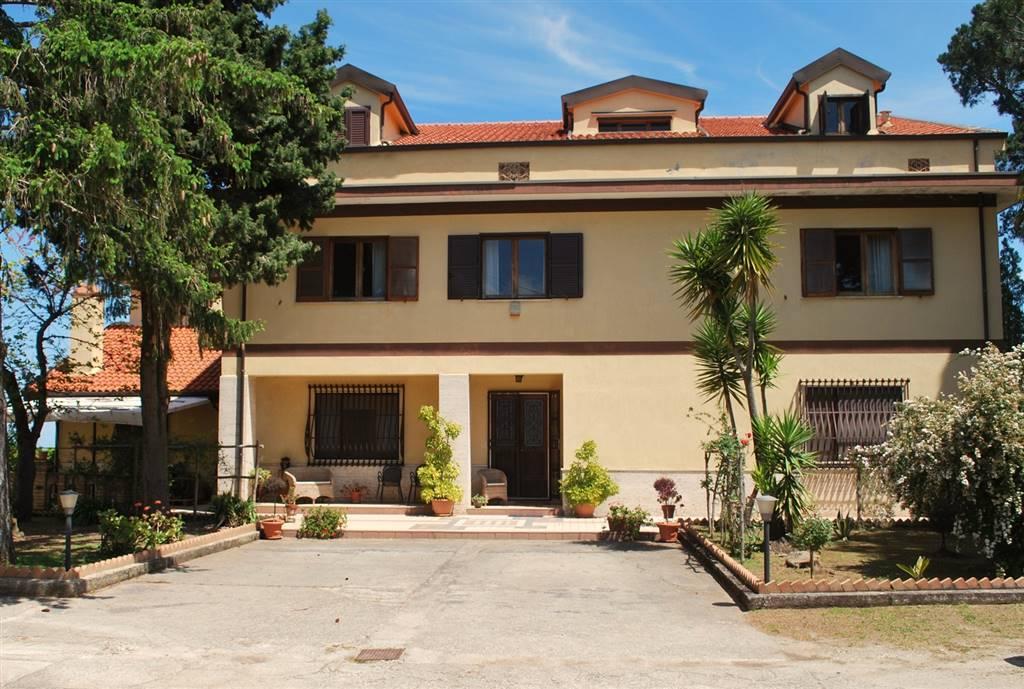 Appartamento in Strada Provinciale Per Treparni, Vibo Valentia