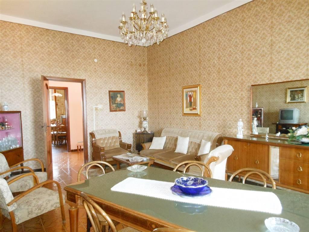 Appartamento in Via Marconi, Ciro'