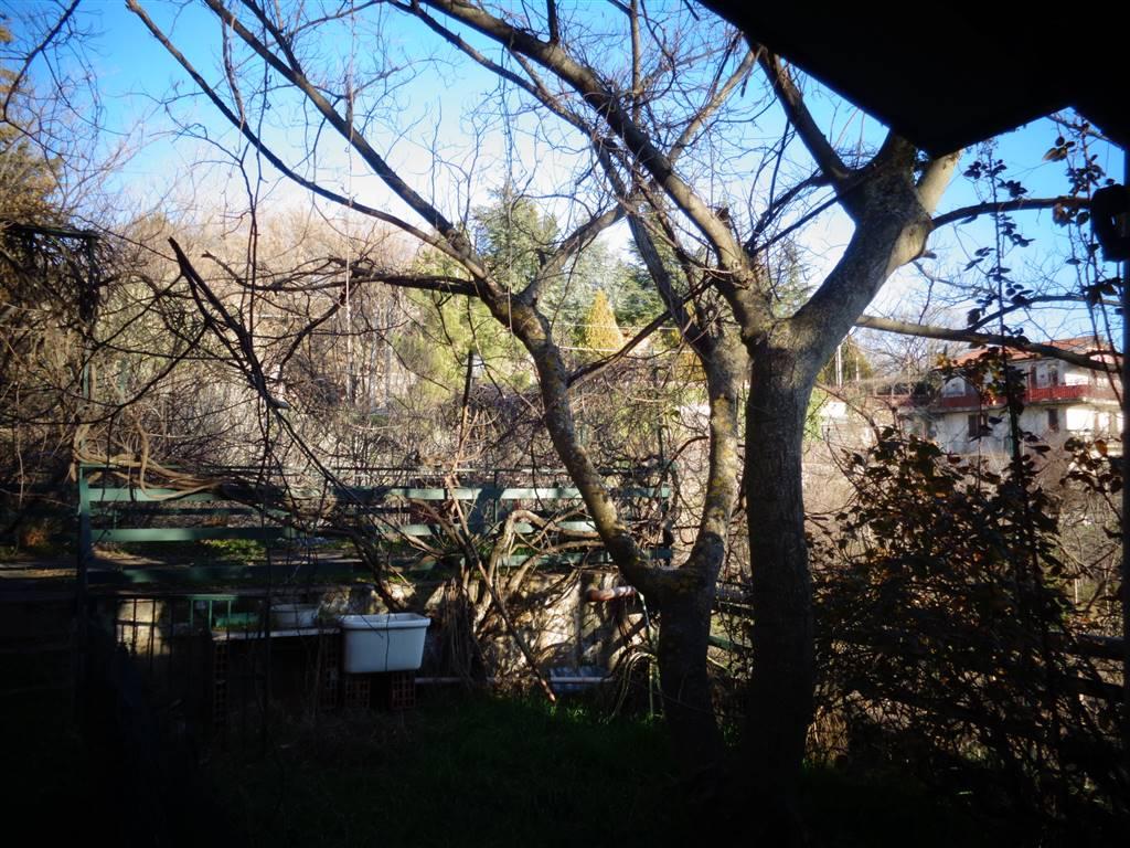 Villino in Contrada San Giuseppe, Adrano
