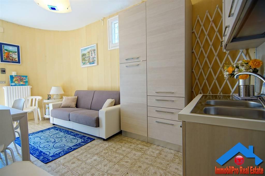 Soluzione Semindipendente in vendita a Framura, 2 locali, prezzo € 135.000   PortaleAgenzieImmobiliari.it