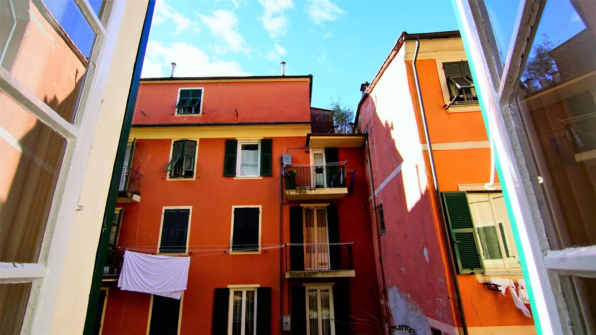 Appartamento in vendita a Levanto, 6 locali, prezzo € 450.000   PortaleAgenzieImmobiliari.it