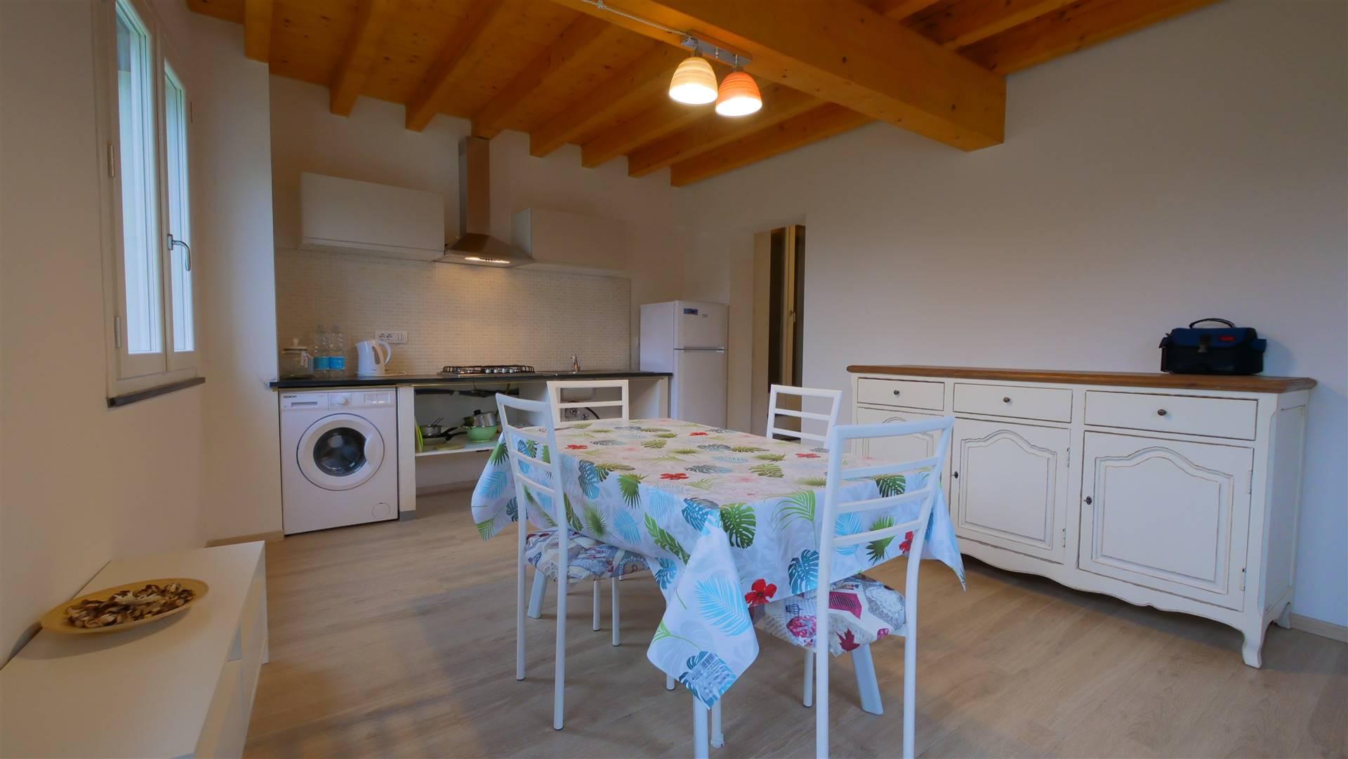 Soluzione Indipendente in vendita a Carrodano, 2 locali, zona a, prezzo € 98.000 | PortaleAgenzieImmobiliari.it