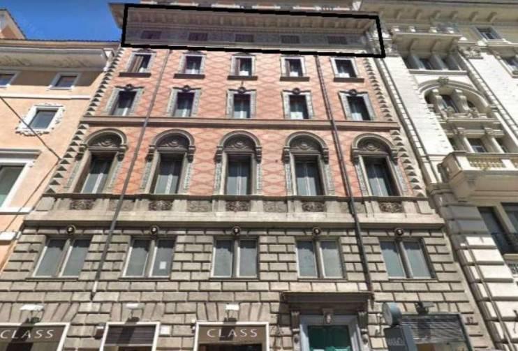 Ufficio, Centro Storico, Roma