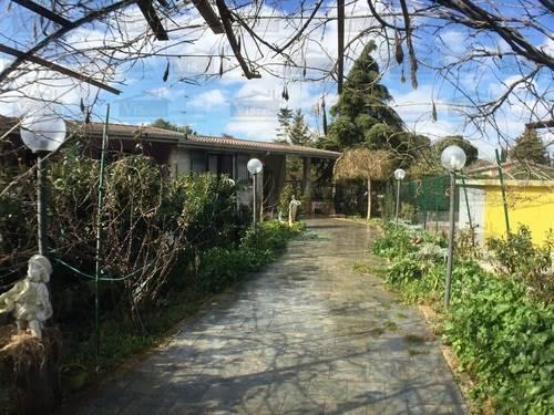 Villa, Cassano Delle Murge, abitabile