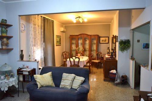 Appartamento in Via Berrettaro, 5, Palermo