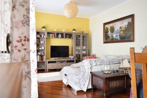 Appartamento in Via Centuripe,63, Palermo
