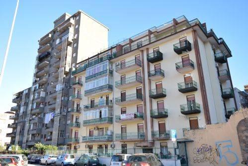 Appartamento in Corso Calatafimi,, Palermo