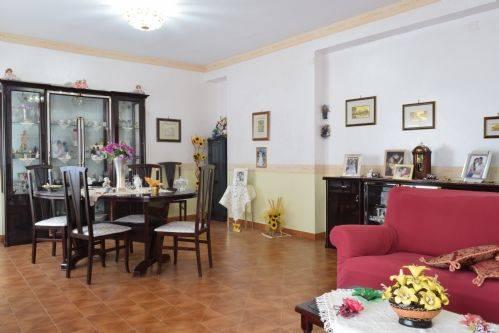 Appartamento in Via Caduti Sul Lavoro 21, Tommaso Natale, Palermo