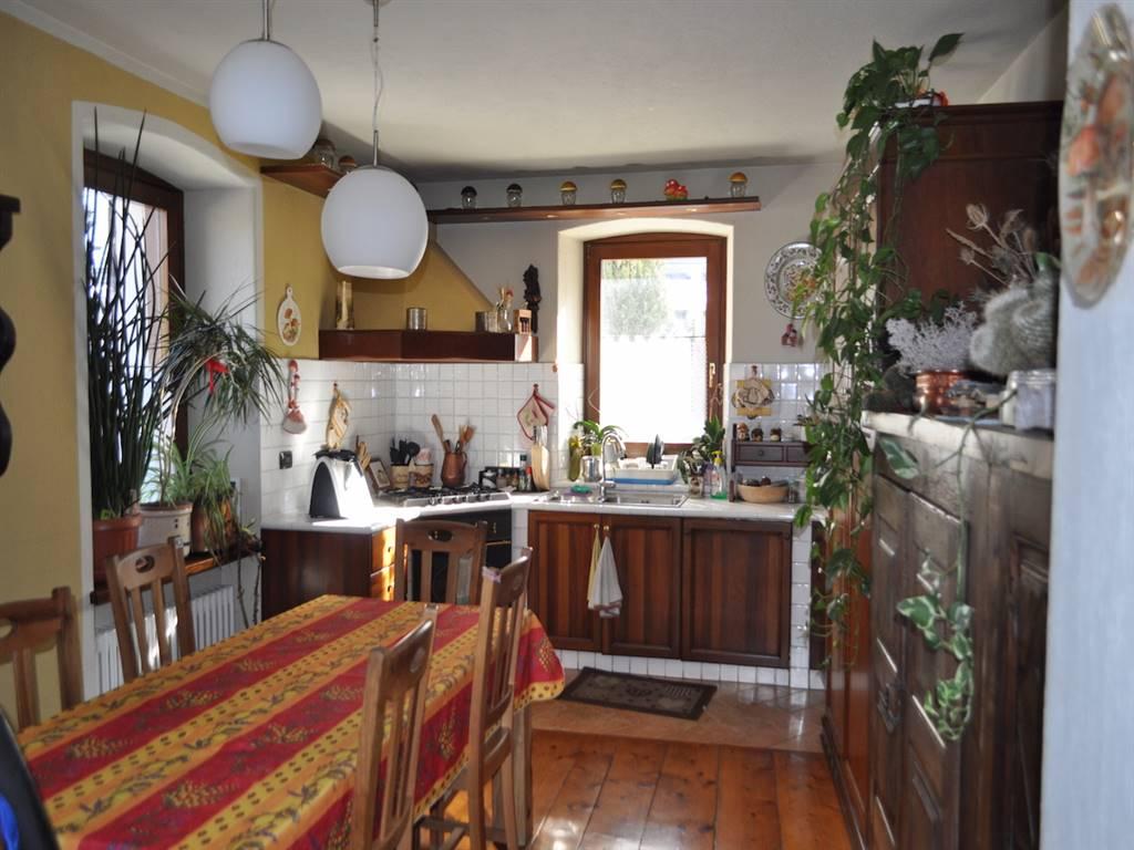 Appartamento, Villes Dessus, Introd, in ottime condizioni