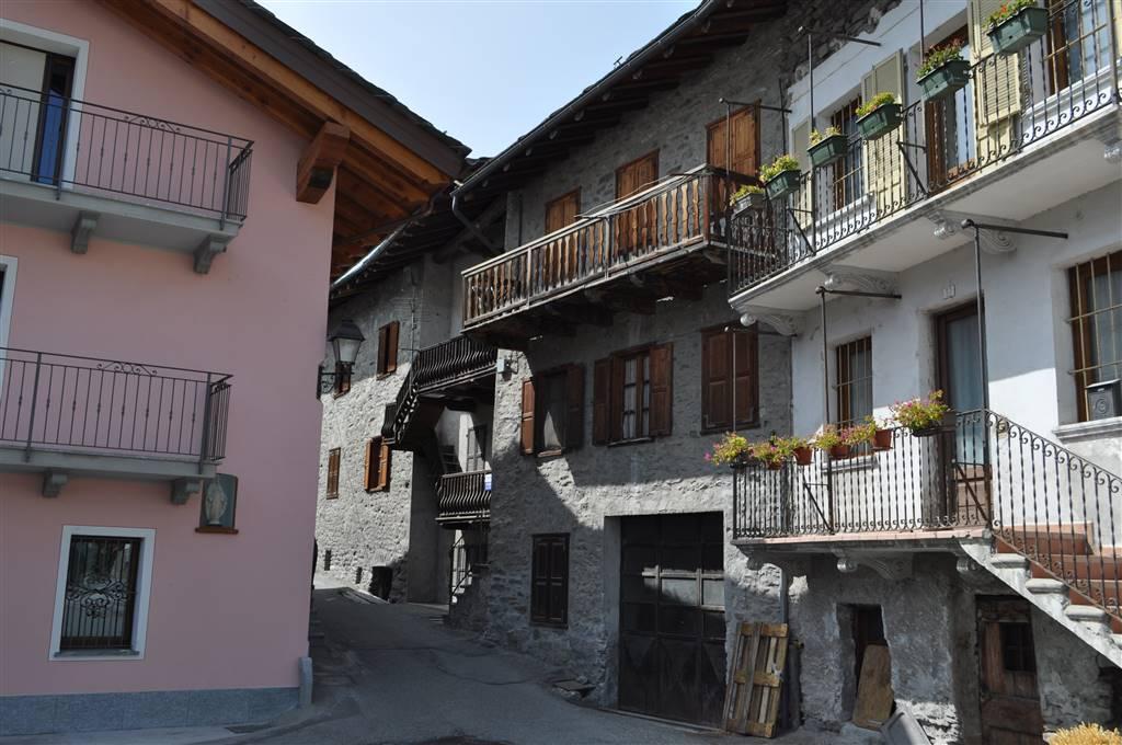 in vendita Rustico casale, Saint-pierre, piano ...