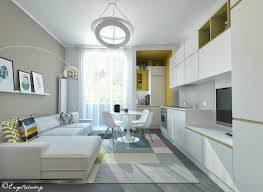 Appartamento a VICENZA