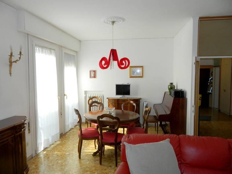 Stanza / Camera in Viale San Marco 114, Mestre, Venezia