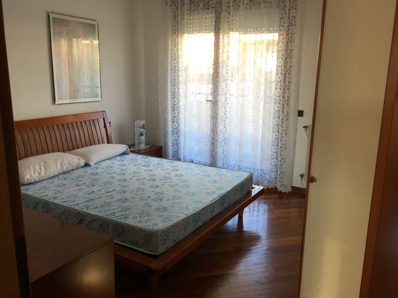 Stanza / Camera, Venezia, in ottime condizioni