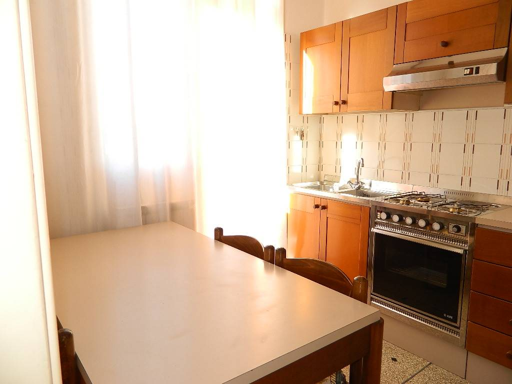 VIALE SAN MARCO, VENEZIA, Apartment for rent of 70 Sq. mt., Habitable, Heating Individual heating system, Energetic class: G, Epi: 300 kwh/m2 year,