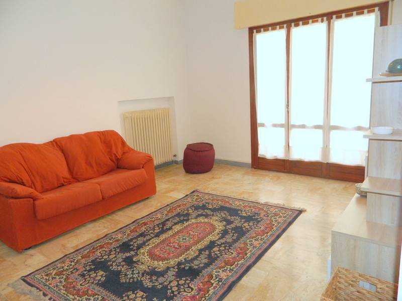 VIALE SAN MARCO, VENEZIA, Apartment for rent of 85 Sq. mt., Excellent Condition, Heating Individual heating system, Energetic class: G, Epi: 300