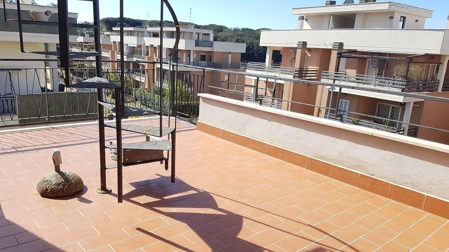 Appartamento in vendita a Nettuno, 4 locali, prezzo € 135.000 | PortaleAgenzieImmobiliari.it