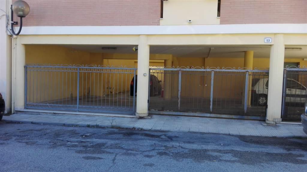 Box / Garage in vendita a Nettuno, 9999 locali, zona Località: CENTRO, prezzo € 9.500 | CambioCasa.it