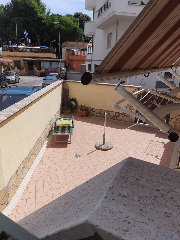 Appartamento in vendita a Nettuno, 3 locali, zona gono, prezzo € 115.000 | PortaleAgenzieImmobiliari.it