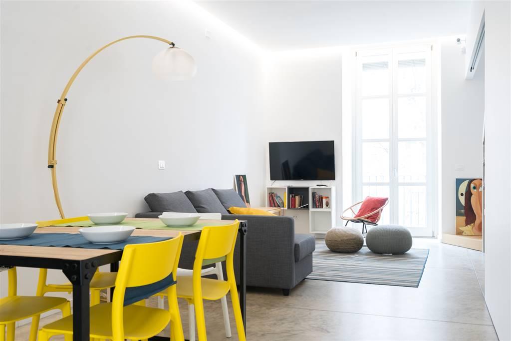 Loft / Openspace in vendita a Messina, 3 locali, zona Località: TRAPANI / VIA PALERMO BASSA, prezzo € 215.000 | CambioCasa.it