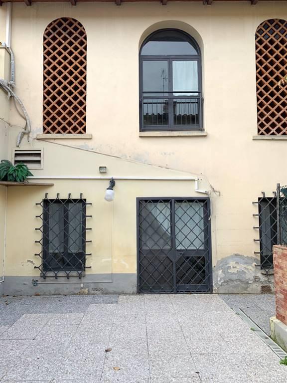 Ristorante / Pizzeria / Trattoria in Vendita a Firenze
