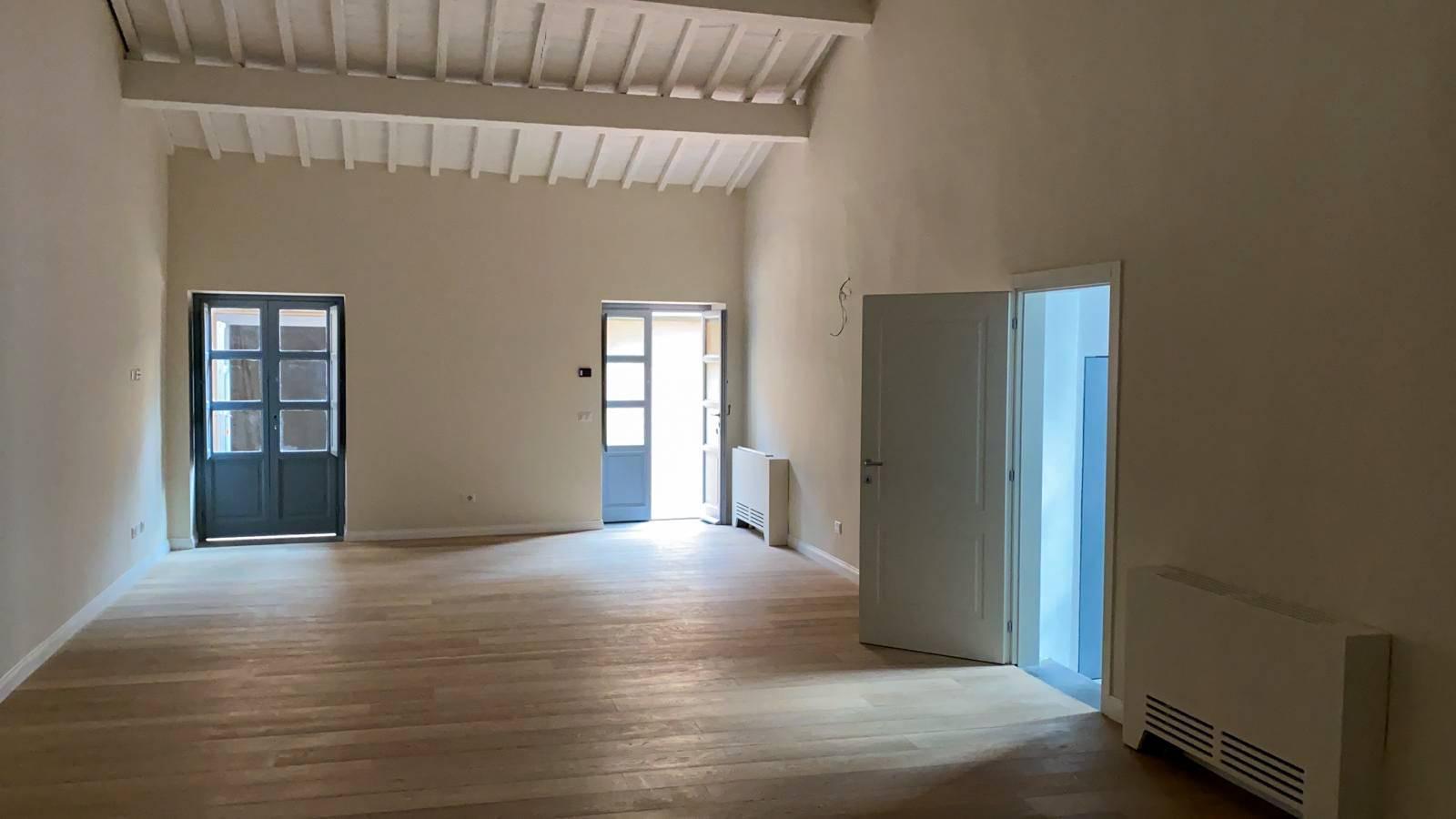 Appartamento in vendita a Firenze, 3 locali, zona Zona: 15 . Campo di Marte, Pagano, Amendola, Paolo Sarpi, Arena, prezzo € 695.000 | CambioCasa.it