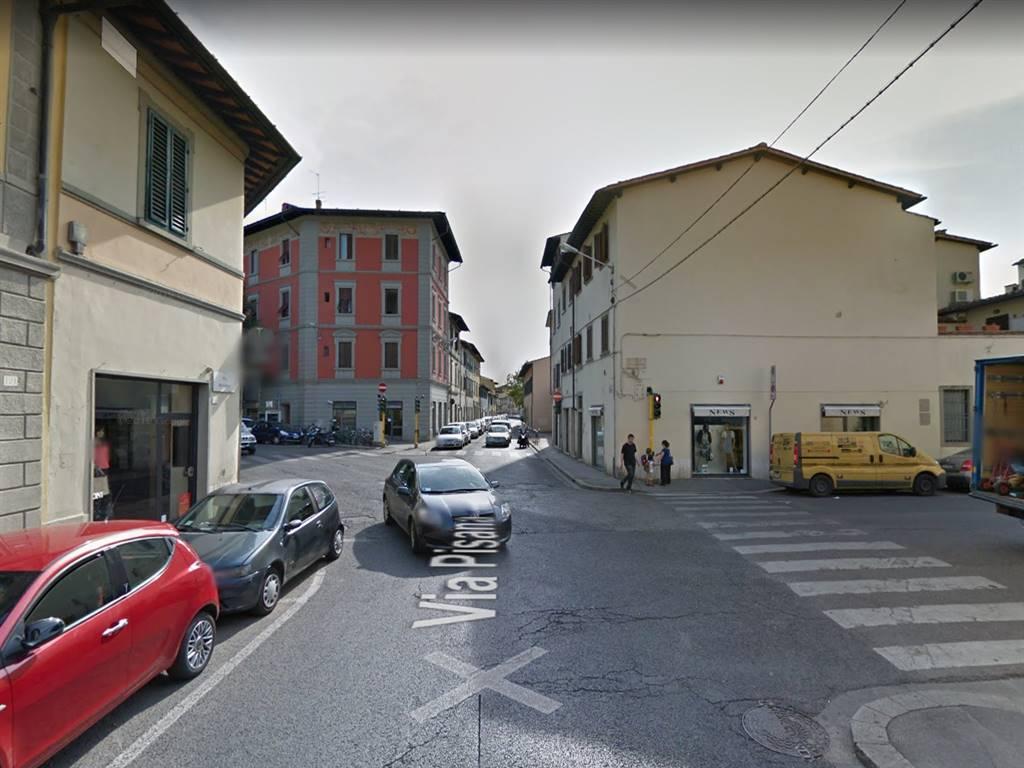 Bar in vendita a Firenze, 3 locali, zona Zona: 7 . Pisana, Soffiano, Trattative riservate | CambioCasa.it