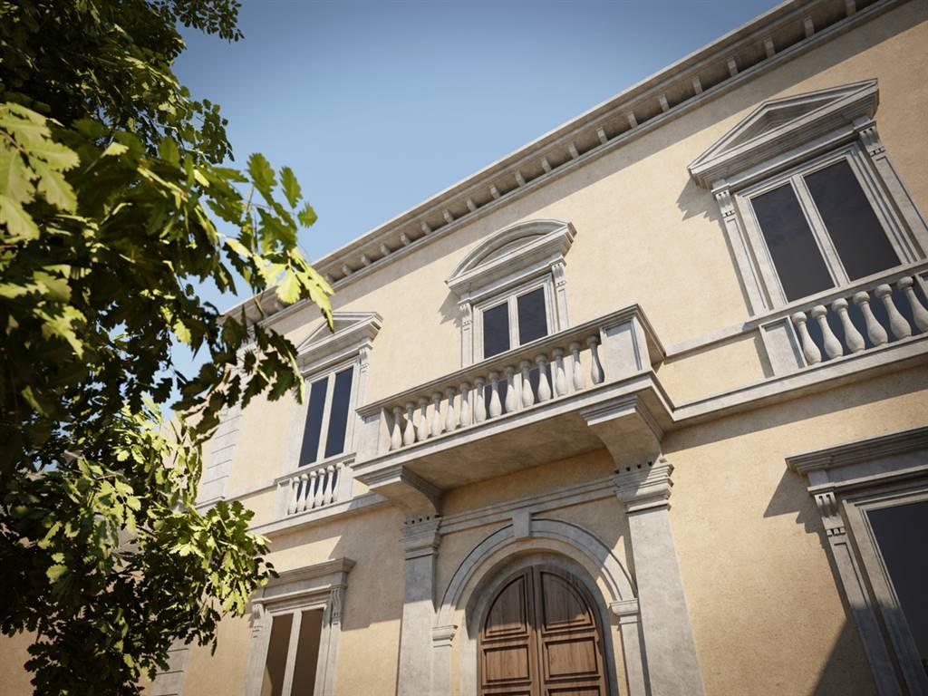 BELLARIVA, FIRENZE, Appartamento in vendita di 68 Mq, composto da: 3 Vani, 2 Camere, 1 Bagno, Prezzo: € 280.000
