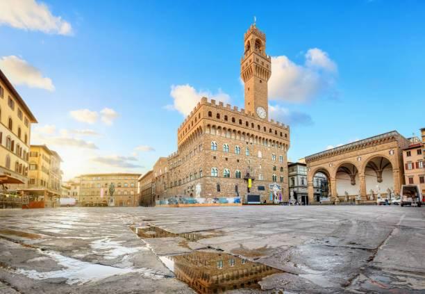 Altro in Vendita a Firenze