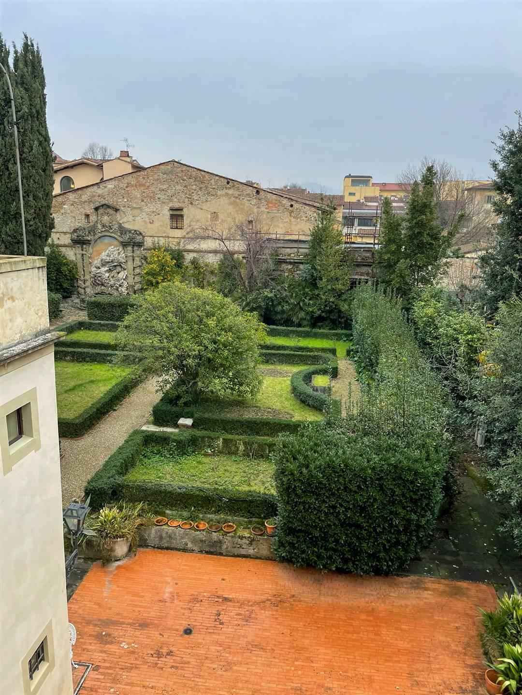 Ufficio / Studio in affitto a Firenze, 6 locali, zona Località: DUOMO, prezzo € 4.800 | CambioCasa.it