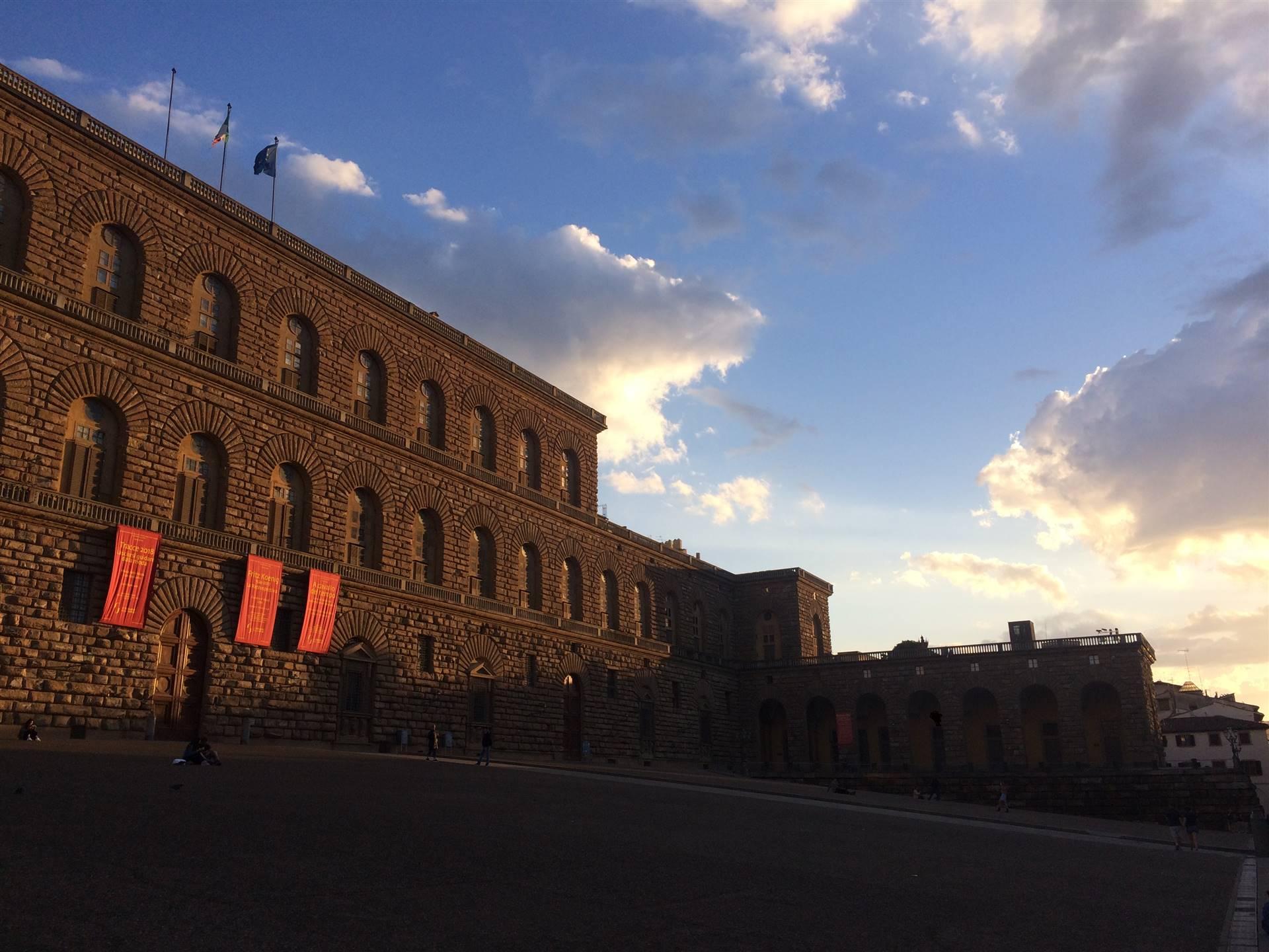 Attività / Licenza in vendita a Firenze, 1 locali, zona Zona: 10 . Leopoldo, Rifredi, prezzo € 130.000 | CambioCasa.it