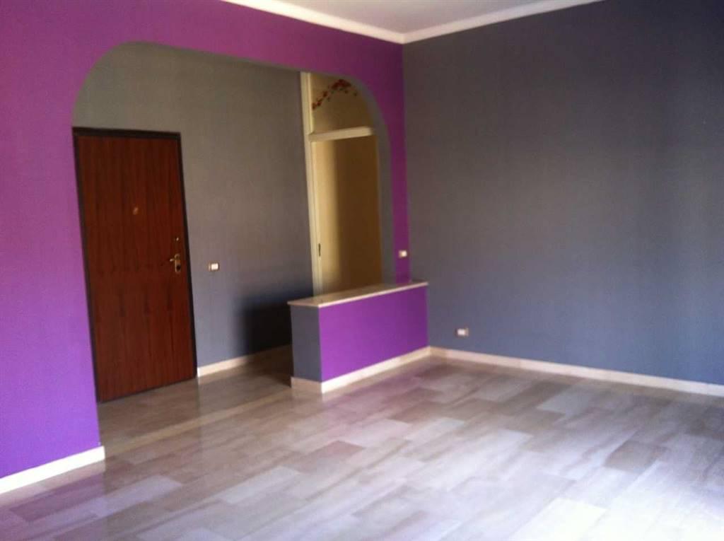Appartamento in vendita a Priolo Gargallo, 3 locali, prezzo € 67.000 | CambioCasa.it