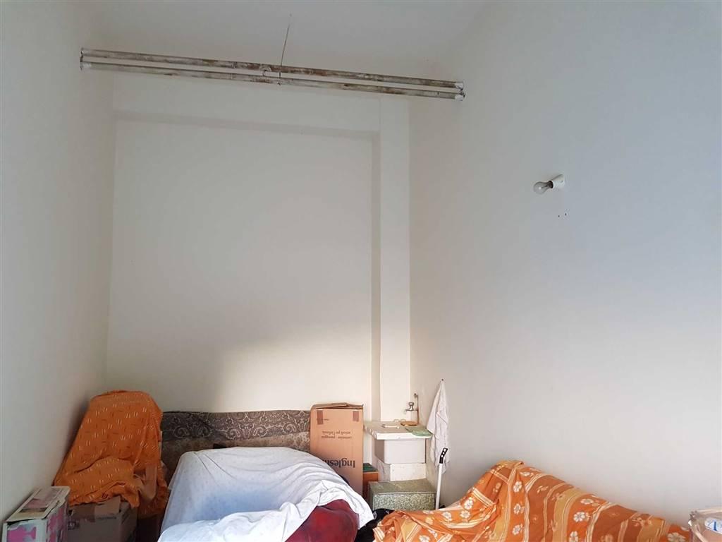 Box / Garage in vendita a Siracusa, 9999 locali, zona Zona: Tica-tisia, prezzo € 15.000 | CambioCasa.it