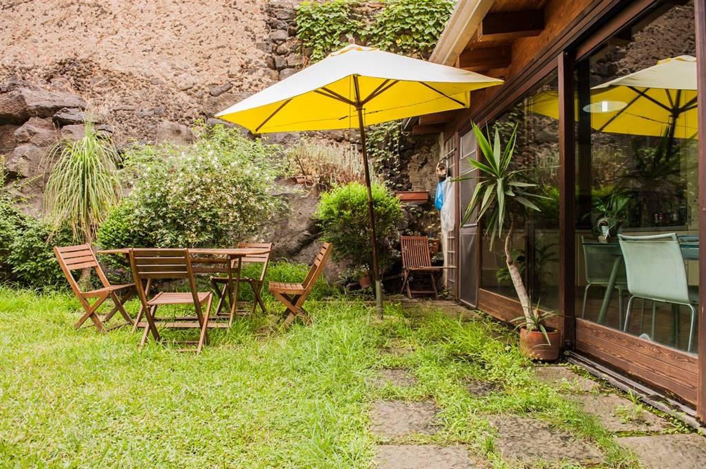 Appartamento indipendente in Via Acque Casse, Ognina , Cannizzaro, Catania