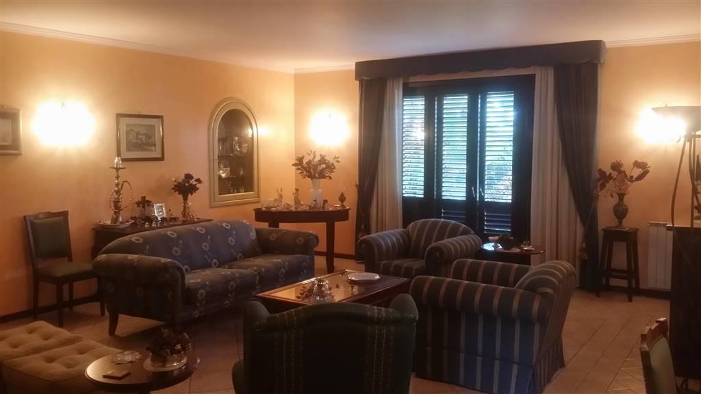 Villa, Trappeto, San Giovanni La Punta, in ottime condizioni