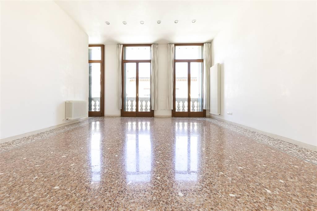 Affitto appartamento vicenza appartamenti vicenza in for Appartamenti arredati in affitto a vicenza